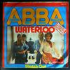 ABBA -- Waterloo - Watch Out (1)