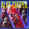 Alice Cooper -- For Britain Only (1)