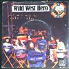 Electric Light Orchestra (ELO) -- Wild West Hero (2)