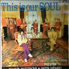 Flamingo group feat Rottova Marie & Nemec Petr -- This is our soul  (1)